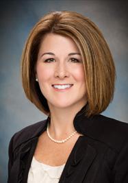 Allison Tubbs, C-ARNP